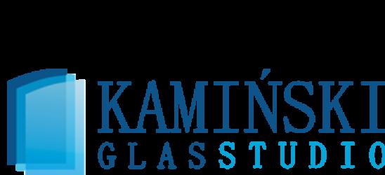 Usługi szklarskie Wrocław Kamiński Glas Studio