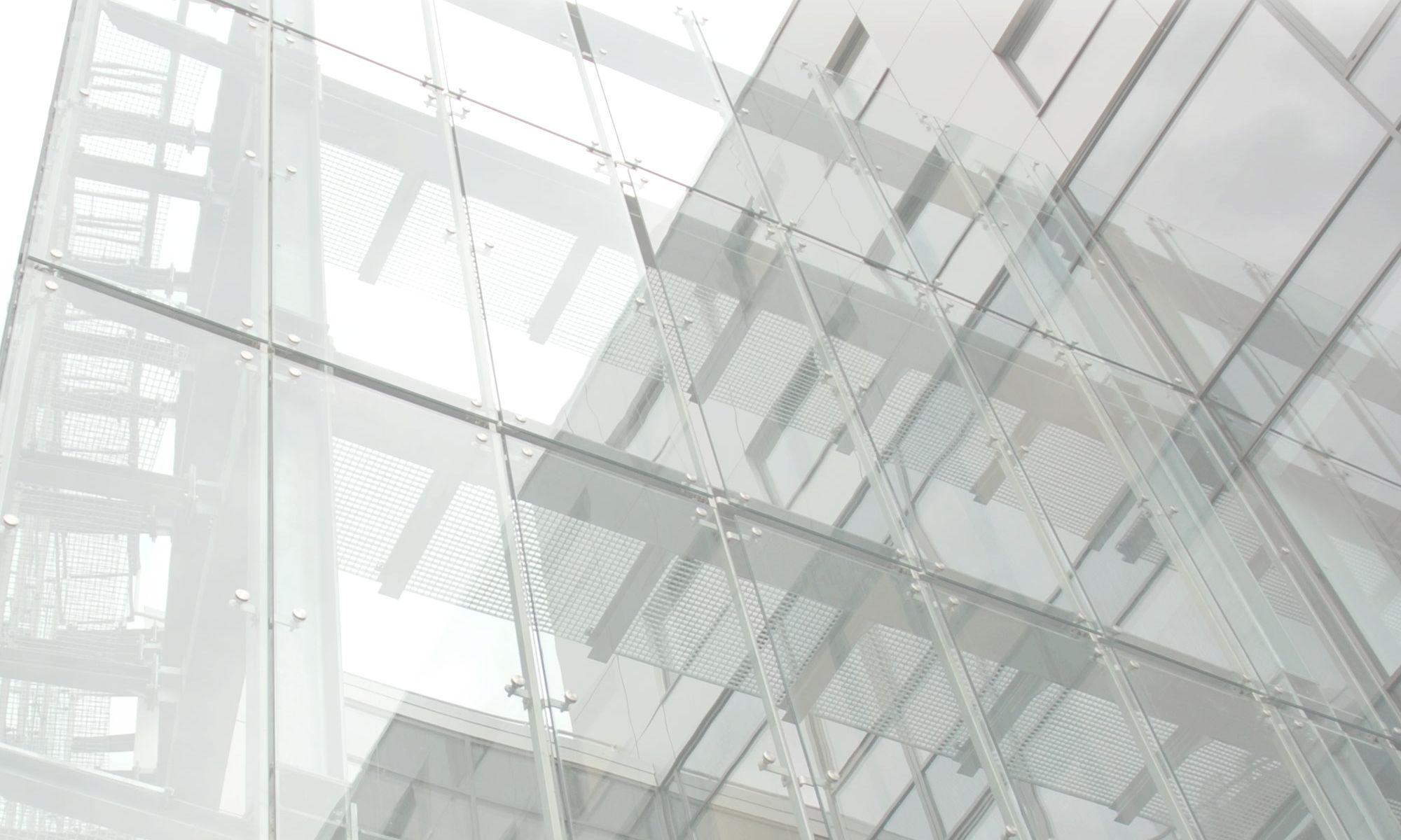 Usługi szklarski - Szklarz Wrocław - Kamiński Glas Studio