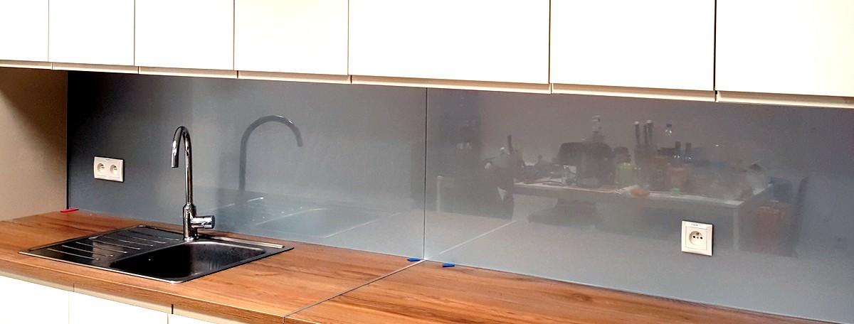 szkło lacobel wrocław